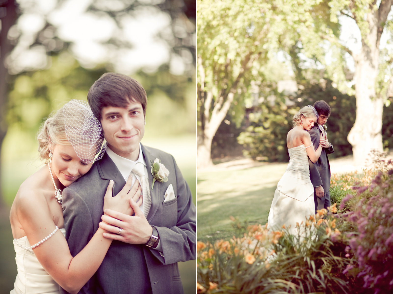 Wedding photography vintage  Vintage wedding photography - All Pictures top